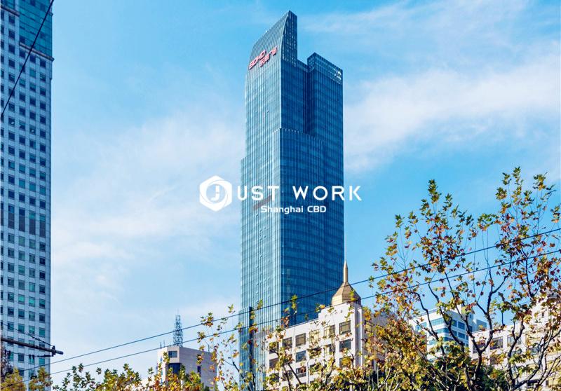 soho东海广场 (8)