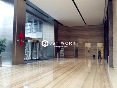 中城国际大厦 (10)