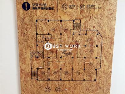新建大厦 (7)