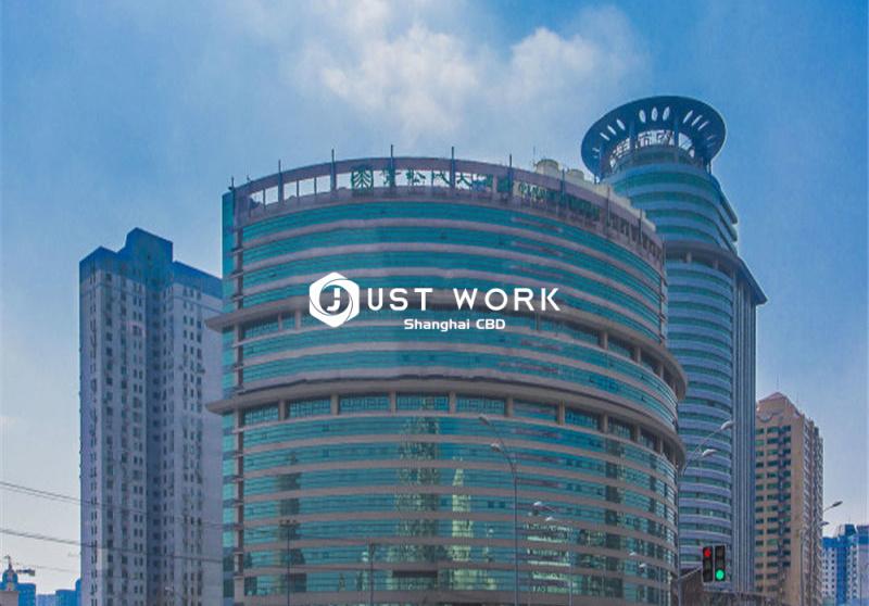 青松城大酒店商务楼 (3)