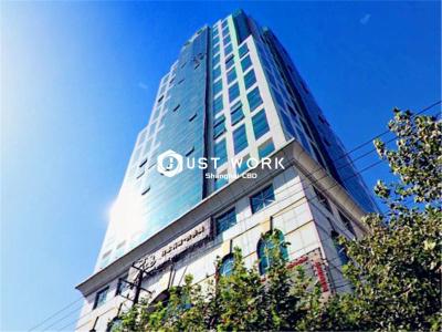 万泰国际大厦 (3)