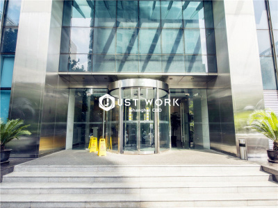 恒利国际大厦 (13)