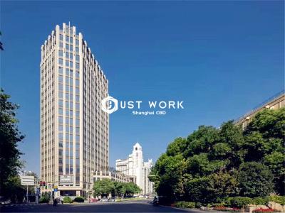 越商大厦 (2)