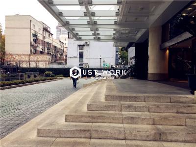 文新报业大厦 (7)