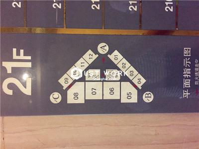 9平面图 (1)