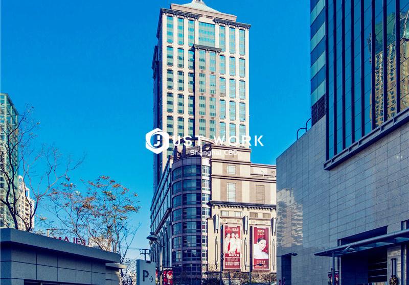 梅龙镇广场 (11)