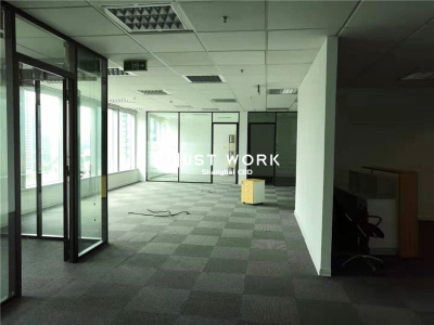 中国保险大厦 (7)