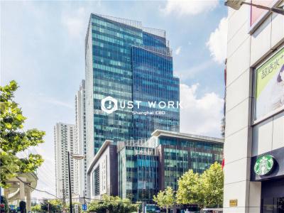 恒利国际大厦 (10)