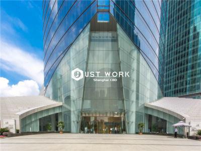 时代金融中心 (2)