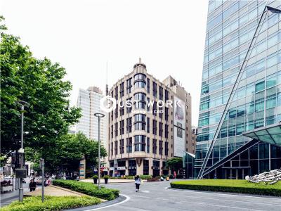 时尚698广场 (5)