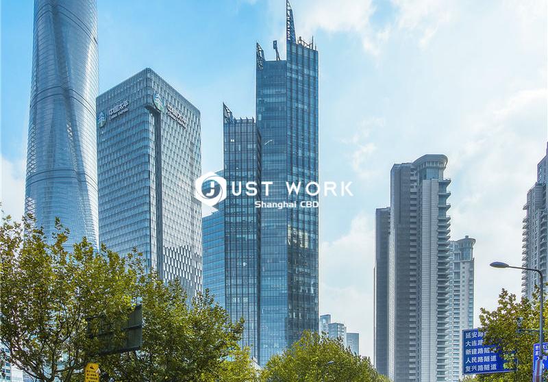 东亚银行大厦 (1)