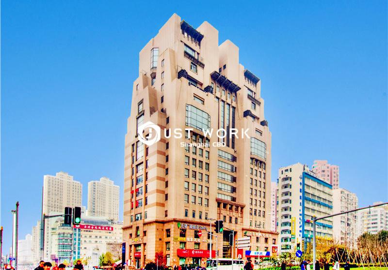 亚太企业大楼 (5)