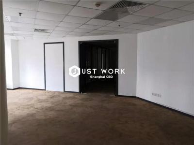 国家开发银行大厦 (6)