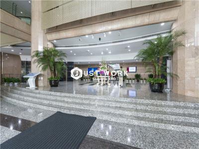 国家开发银行大厦 (4)