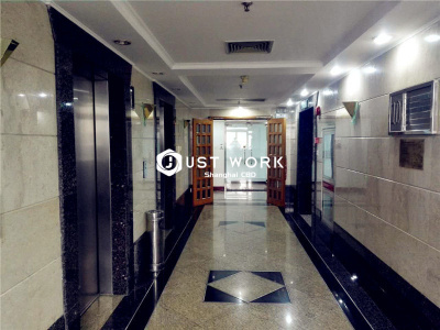 新城大厦 (7)