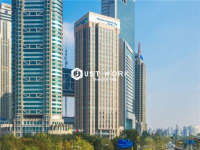 渣打银行大厦 (1)