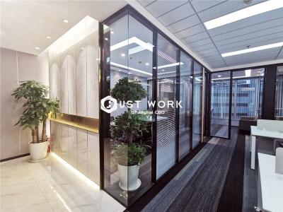 上海证券大厦 (5)