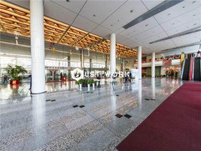 上海证券大厦 (4)