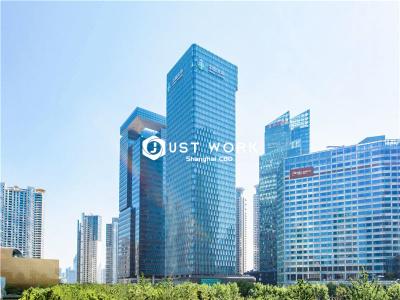 太平金融大厦(1)