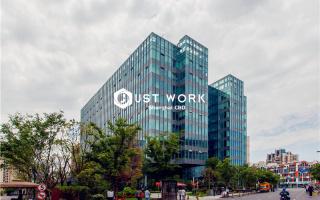 凯滨国际大厦 (5)