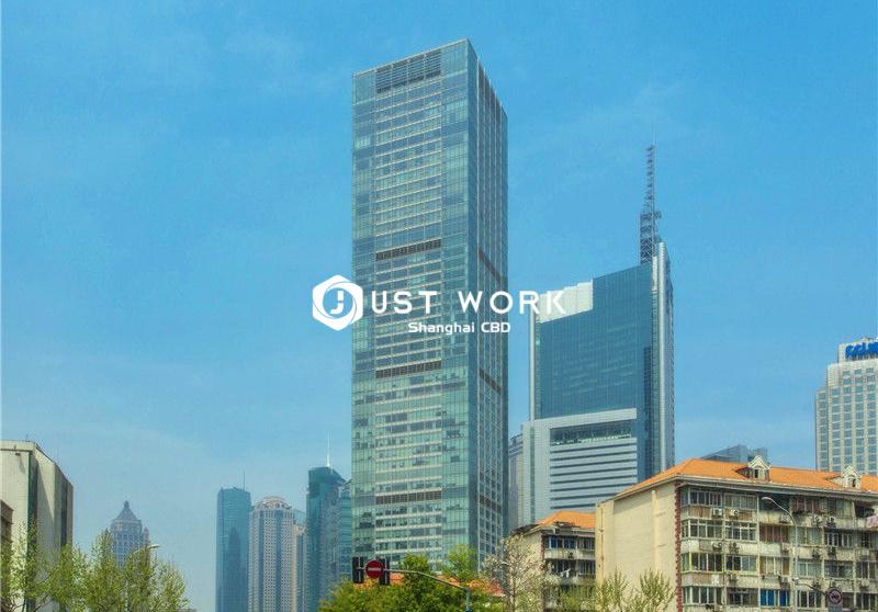 21世纪中心大厦 (1)