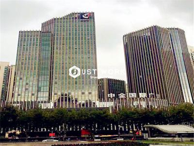 中金国际广场 (3)