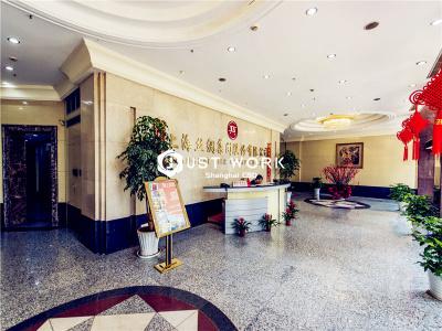 欧江大厦 (3)