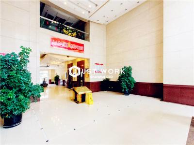 亚太企业大楼 (4)