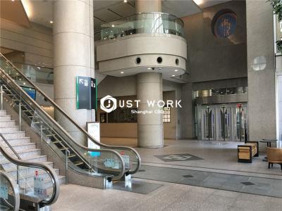 恒生银行大厦 (3)