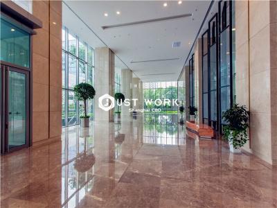 凯滨国际大厦 (3)