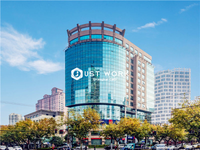 东展商业大厦 (2)