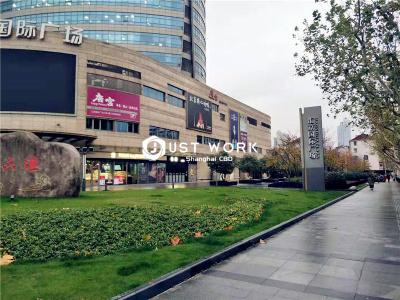 汇京国际广场 (24)