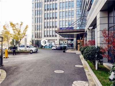 枫林国际大厦 (4)