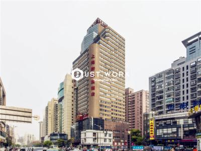 金轩大厦 (4)