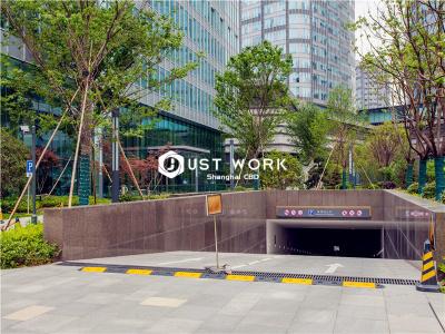 凯滨国际大厦 (7)