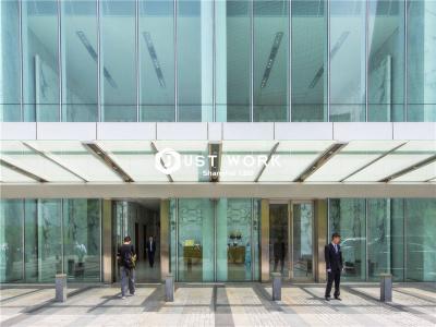 21世纪中心大厦 (2)