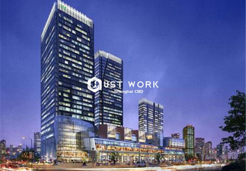 IAPM环贸广场 (6)