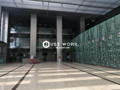 花旗银行大厦 (3)