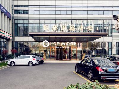 枫林国际大厦 (3)