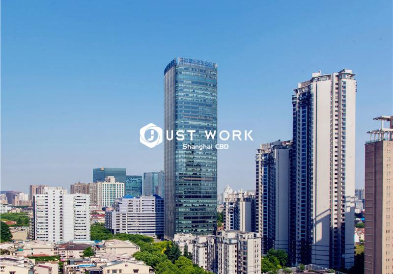 世纪商贸广场 (15)