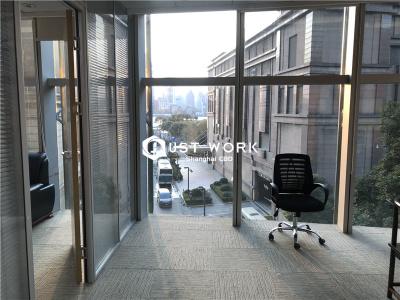 未来资产大厦 (6)