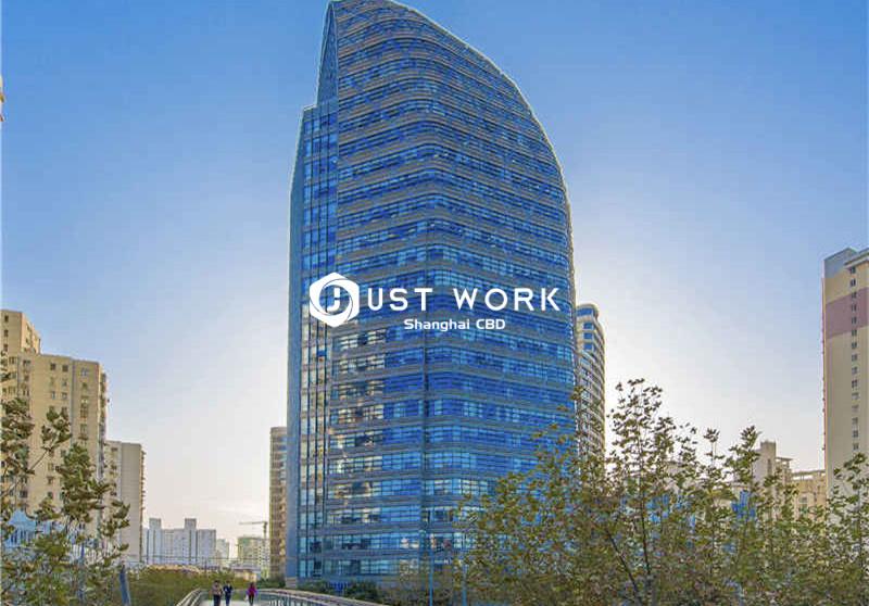 中城国际大厦 (3)
