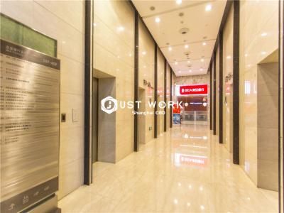 东亚银行大厦 (3)