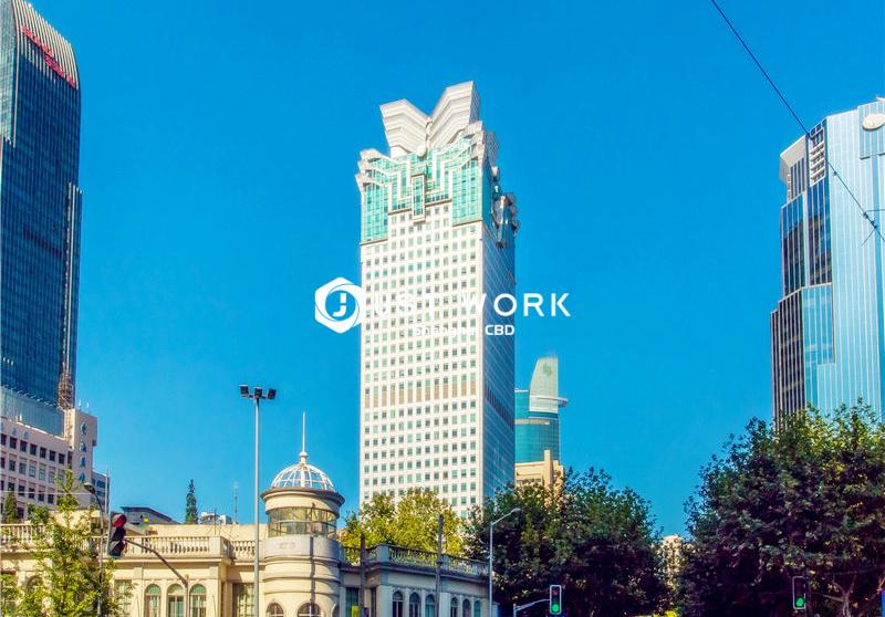 中欣大厦 (3)