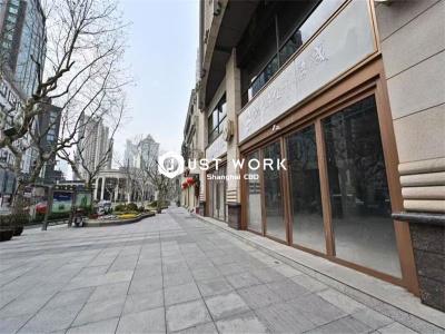 时尚698广场 (3)
