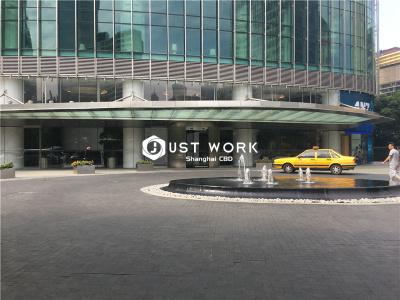 未来资产大厦 (1)