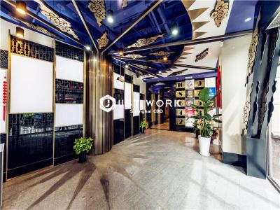 时尚698广场 (7)