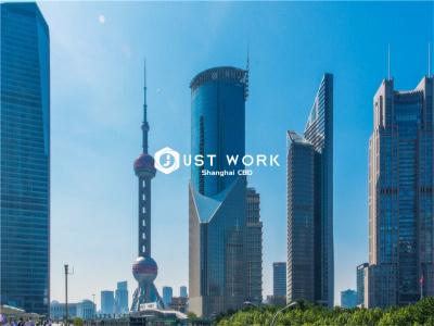 中国银行大厦 (1)