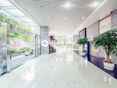 万泰国际大厦 (5)
