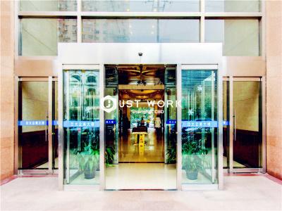 亚太企业大楼 (2)